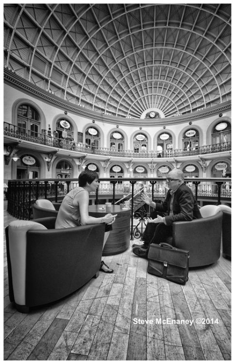 Leeds_Corn_Exchange_07