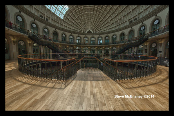 Leeds_Corn_Exchange_09