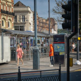 Leeds_City_Centre_01