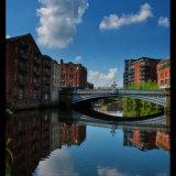 Leeds_Granary_Wharf_01