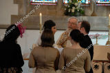 Murray Wedding 076