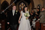 Murray Wedding 081