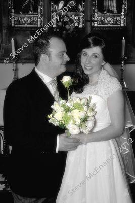 Murray Wedding 085