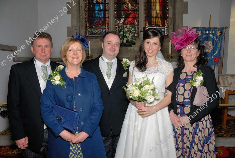 Murray Wedding 087