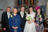 Murray Wedding 087