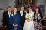 Murray Wedding 088