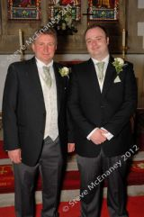 Murray Wedding 093