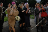 Murray Wedding 094