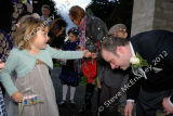 Murray Wedding 095