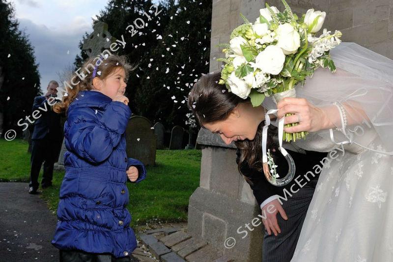 Murray Wedding 096