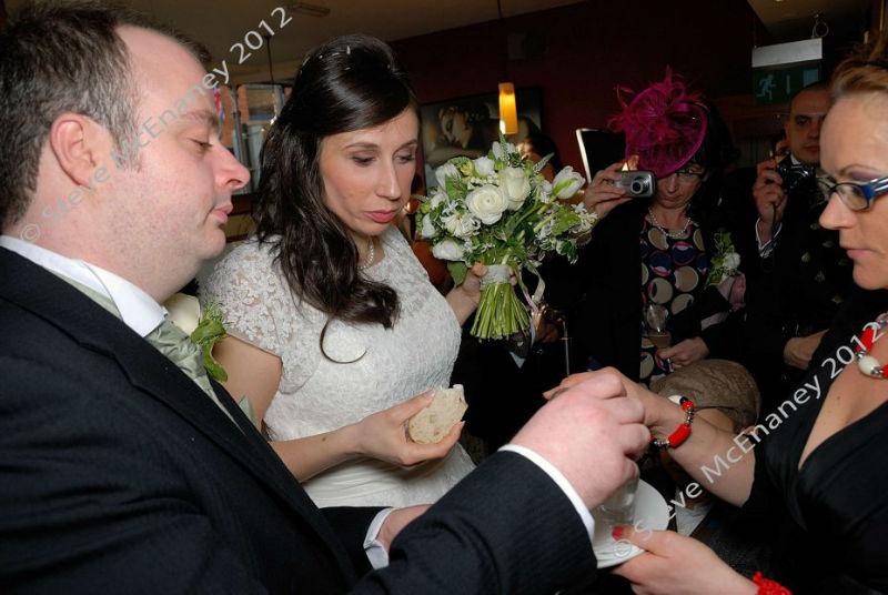 Murray Wedding 105