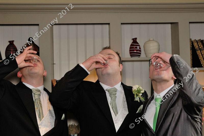 Murray Wedding 119