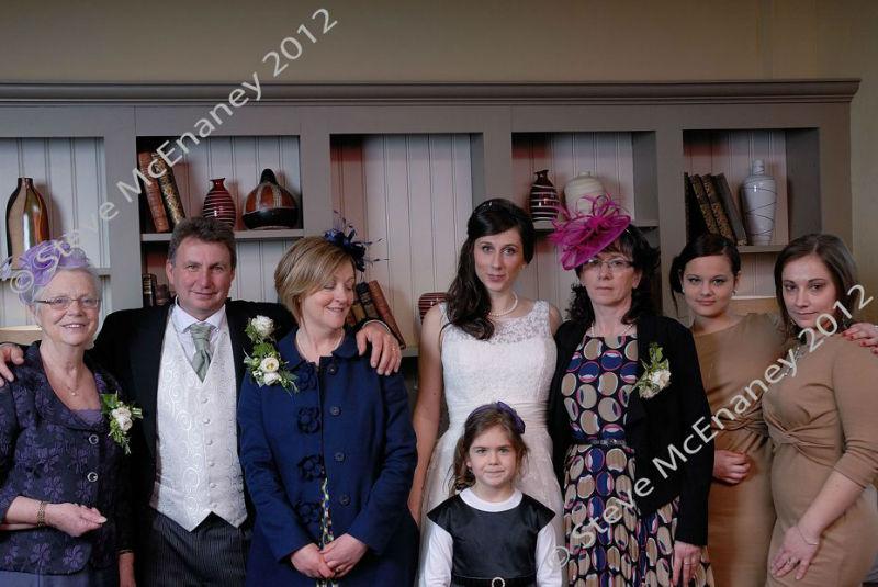 Murray Wedding 121