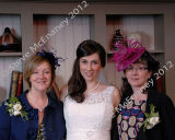 Murray Wedding 122