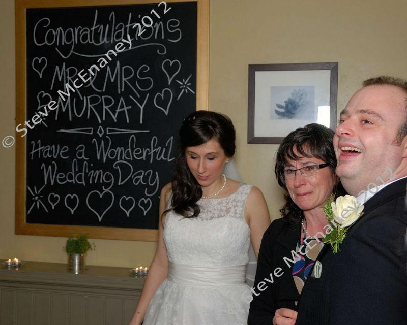 Murray Wedding 157