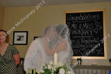 Murray Wedding 159
