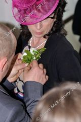 Murray Wedding 033