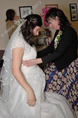 Murray Wedding 036