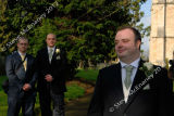 Murray Wedding 038