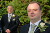 Murray Wedding 039