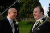 Murray Wedding 042