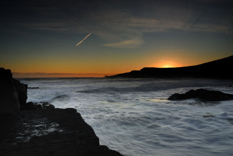 Embleton_Sunrise_06
