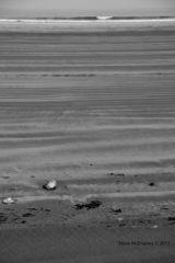 Holy Island, North Beach 06
