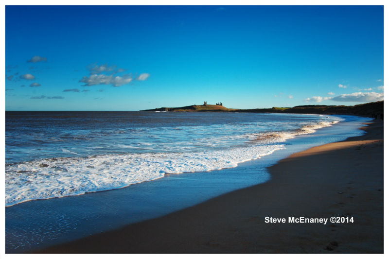 Embleton_to_Dunstanburgh_Castle_2014