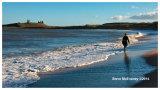 Embleton_to Dunstanburgh_02