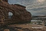 Coastal_Erosion_01