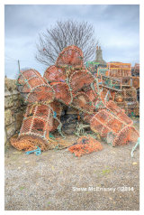 Lobster_Pots_02