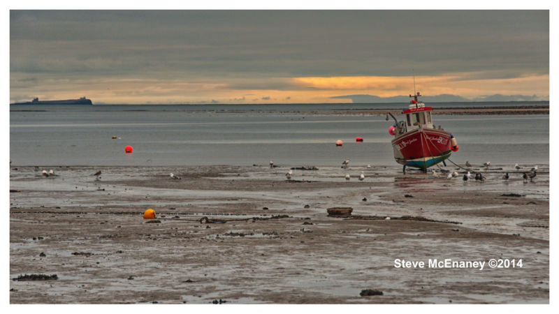 Fishing_Boat_in_Holy_Island_Harbour
