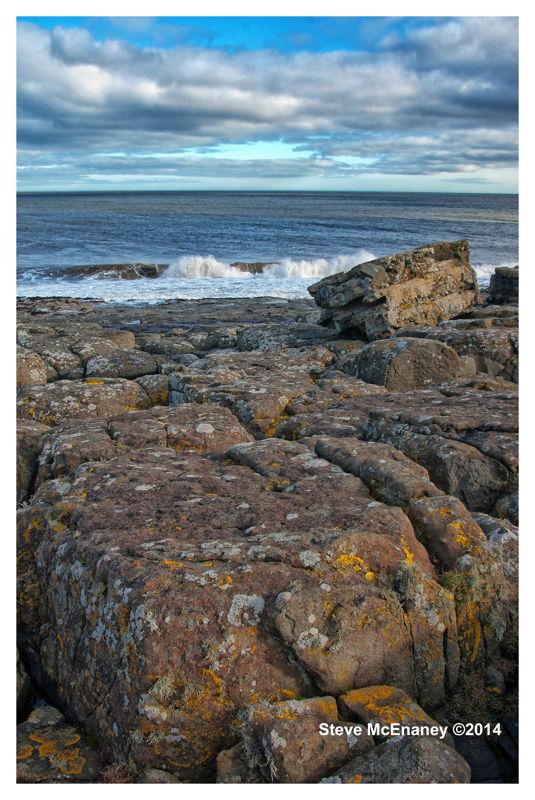 Northumberland_Coast_at_Craster_04
