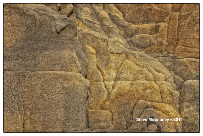 Rockface_Detail