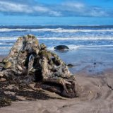 Boulmer_Beach_01