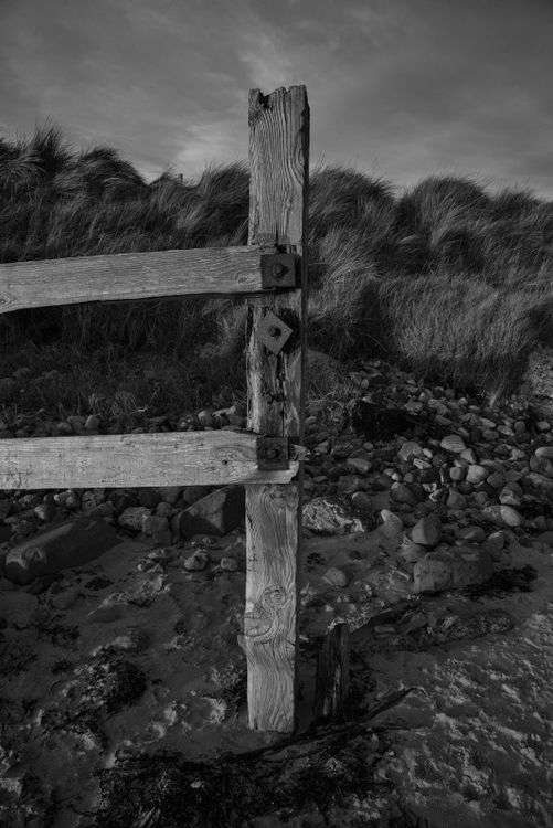 Northumberland_06