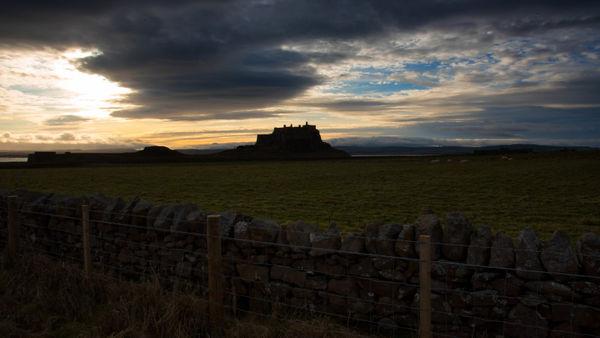 Northumberland_09