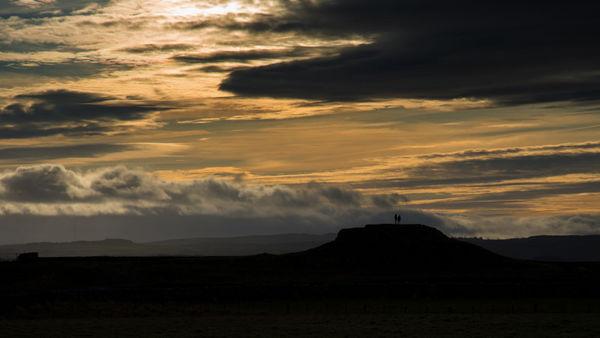 Northumberland_10