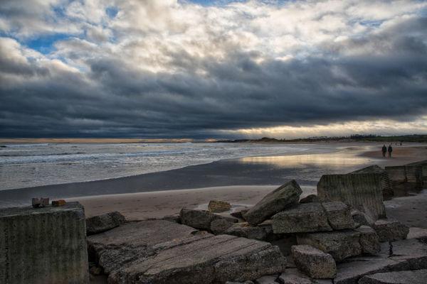 Northumberland_16