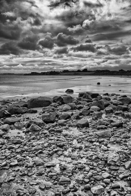 Northumberland_17
