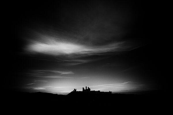 Northumberland_14