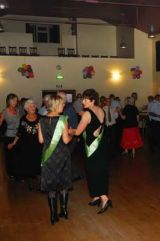 Pateley Bridge Dance 15