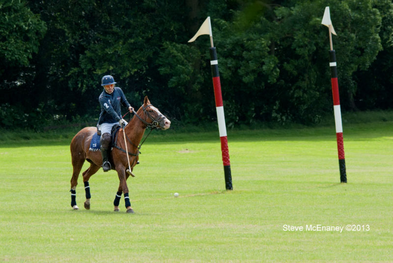 Toulston Polo Match 02