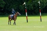 Toulston Polo Match 02