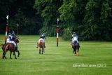Toulston Polo Match 04