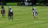 Toulston Polo Match 08