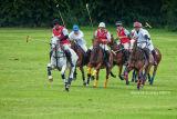 Toulston Polo Match 19