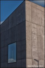 The_Hepworth_Reflection