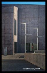 Hepworth_Wakefiled_Entrance