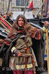 Jorvick_Viking_Festival_01